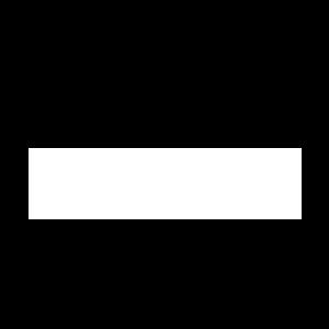 Food Happy