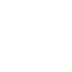 French May
